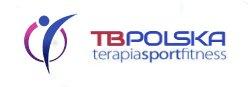 TB_polska